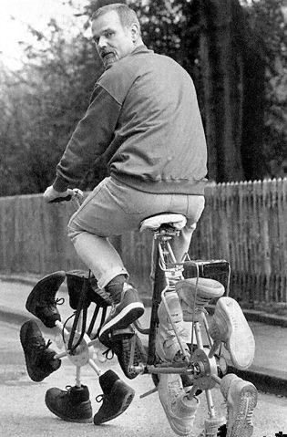 [Image: footbike.jpg]